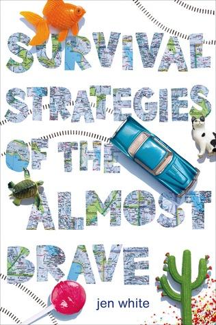 SurvivalStrategies